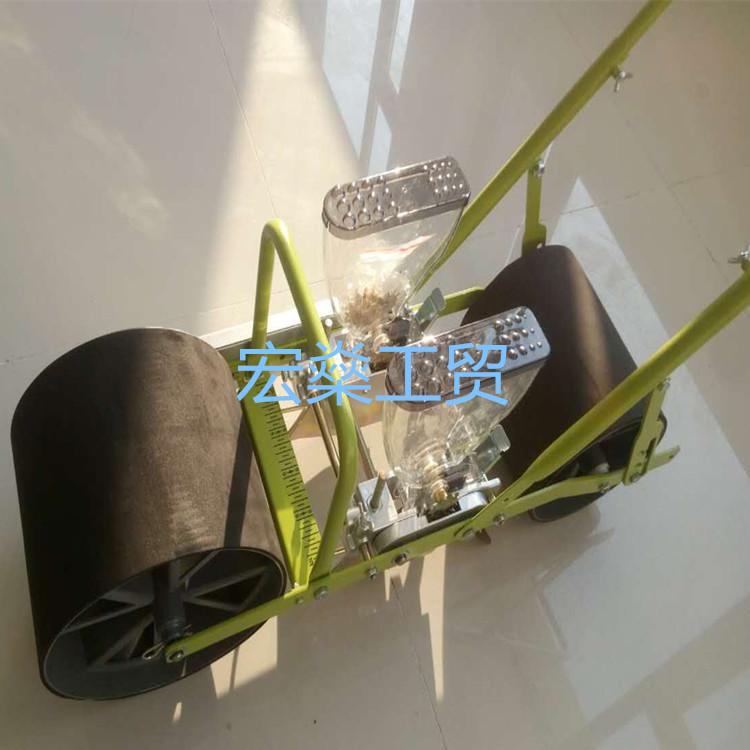 华阴市多行蔬菜高粱播种机v蔬菜谷子点播机多防爆矿用喷砼机图片