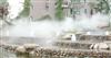 蘑菇喷头,喇叭花喷头,喷泉喷头,水景喷头,园林喷头