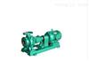 主导科技潜水泵深井泵离心水泵专用控制柜
