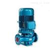 【厂家直销】专业供应潜水混流泵|潜水轴流泵