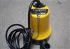 批发热销中供应多种多款式多种类的化工混流泵