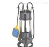 喷泉专用泵|深井潜水泵|小型潜水泵|混流泵