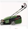 供应气动风动工具角磨机刻磨机砂光机打磨机齿轮,割灌割草机齿轮