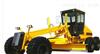 发电机、空压机、高空作业车、地泵、挖掘机、推土机、装载车、叉车、吊车等租赁、