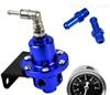 皮带轮-卡特挖掘机配件-涡轮增压器