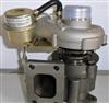 批发空气自动增压器/气液阻尼缸 质优价廉 品质保证 服务完善