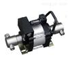 【厂家直供】凯科达 空气增压器 提高气源压力2倍 自动化设备*