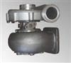 供应SMC气动增压器VBA10A-02 VBA20A-03 VBA40A-04