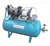 【厂家供应】一立船舶涡轮增压器 涡轮叶轮 压气机叶轮 turbo kit