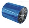 挖掘机配件-小松挖掘机配件400-6涡轮增压器 6152-82-8210