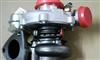 丹麦scanwill油压增压器 MP系列代理