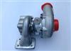 挖掘机配件-小松挖掘机配件PC400-6涡轮增压器