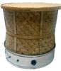 供应新日dg茶叶烘干机 小型烘干机   武汉竹叶草烘干机