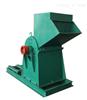 供应木粉机大型木粉机,小型木粉机价格