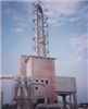 供应纤维素物料专用干燥设备-脉冲气流干燥机/聚美干燥优质供应