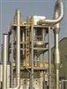 QG系列脉冲气流干燥机气流烘干设备气流干燥设备选常州力诺干燥