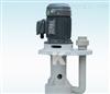 供应卧式混流泵.单级单吸蜗壳式混流泵250HW-7S