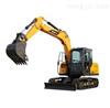单向阀-卡特挖掘机配件-液压泵电磁阀-滚针轴承