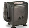 供应污水处理设备环保设备泳池设备增压水泵水疗泵按摩泵过滤泵