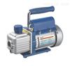 AS型撕裂式排污泵 AS污水潜水泵 苏州AS切割式排污泵