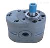 7BZ-4.5/16煤层注水泵成套设备高压水表煤层注水封孔器