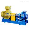 IH50-32-200IH型单级单吸不锈钢离心泵