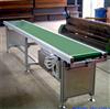 多功能胶带输送机 胶带输送机批发 轻型PVC食品输送机